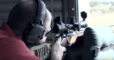 Hornady Teases Major Breakthrough